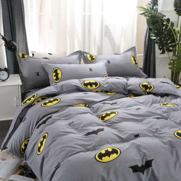 buy batman comforter set