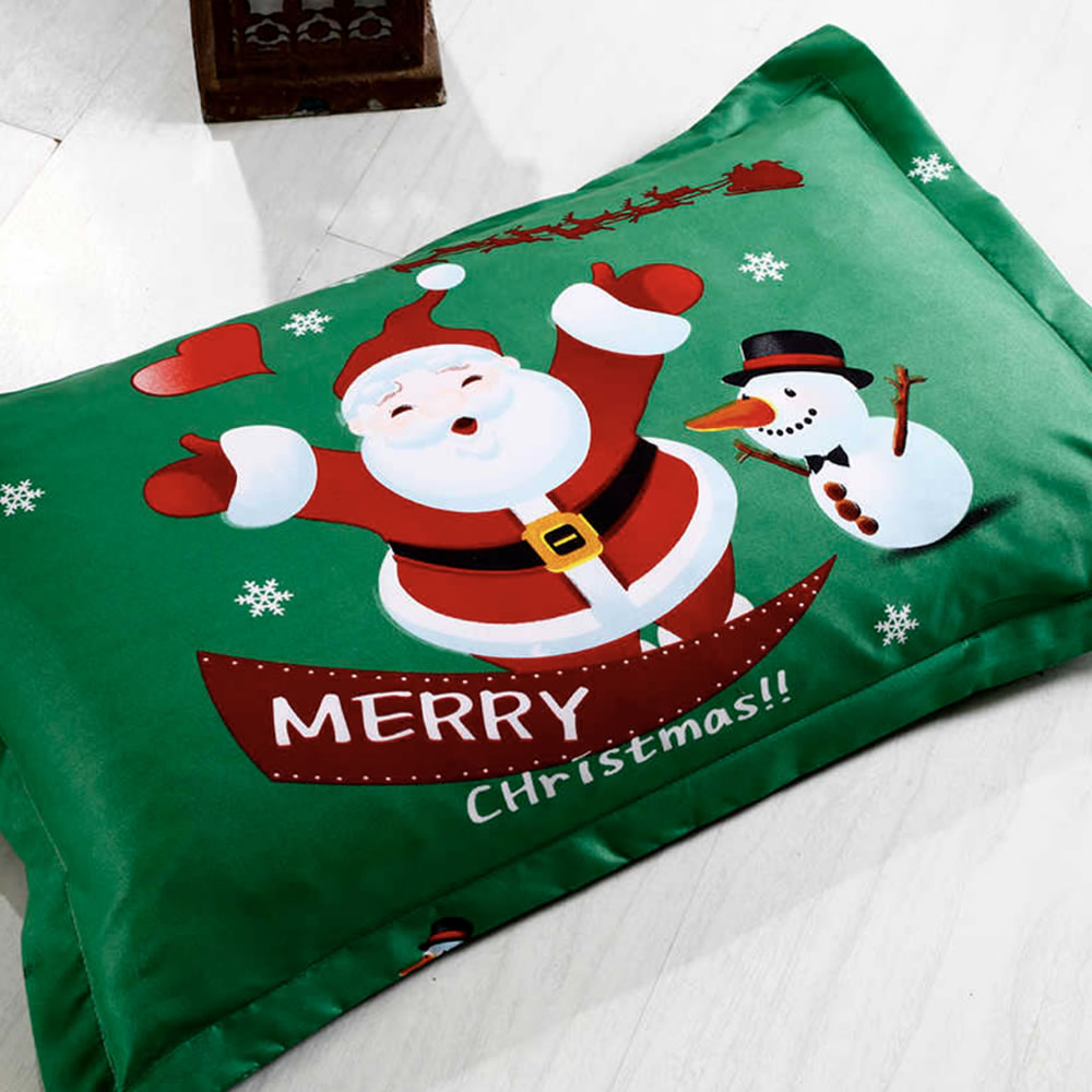 buy christmas comforter sets