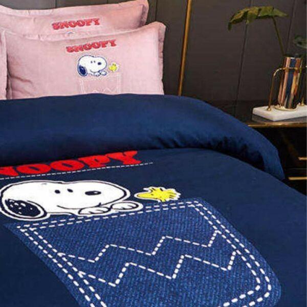 buy snoopy bedding online